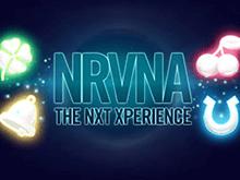 Nrvna — NetEnt азартная игра в интернет-казино